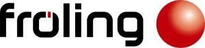 Logo_Froeling