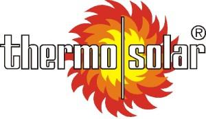 thermosolar